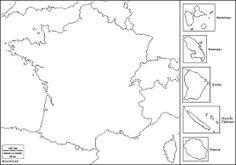Desert map to label | Australia unit | Pinterest | Deserts ...