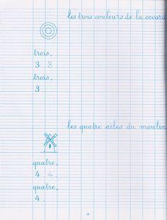 Teclado espanol isof 800267 miscellaneous pinterest manuels anciens grosgurin cahier eglantine ce1 fandeluxe Choice Image