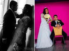 www.rebecca-jones-photography.com Lowry Theatre Wedding, Salford, Manchester