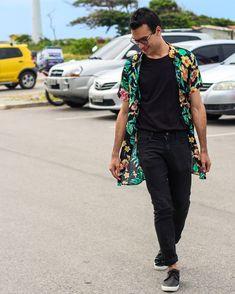 """406 curtidas, 10 comentários - 👑Nilton Silva (@niltinsilva) no Instagram: """"Dia de @dfhouse e tô muito feliz por participar de mais uma semana de moda na minha cidade. Muito…"""""""