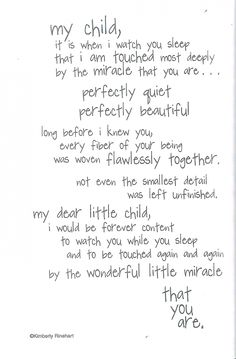 Dinglefoots Scrapbooking - Watching Baby Sleep - Poem For A Page Sticker, $1.40 (http://www.dinglefoot.com/watching-baby-sleep-poem-for-a-page-sticker/) get more only on http://freefacebookcovers.net