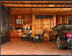 wonderful garage design ideas 3 Garage Designs