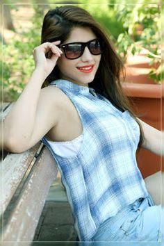 #pakistani #babes and #hot #girls