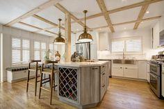 Scott.corridan.design.portfolio.interiors.kitchen.dining.1501106056.5895174