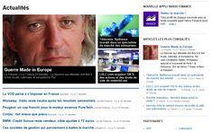 Distill.io, un service de monitoring de pages web puissant (qui agrège aussi les flux RSS)