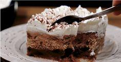 Το γλυκό της Γιορτής σου !! Pastry Cake, Greek Recipes, Tiramisu, Pie, Sweets, Homemade, Ethnic Recipes, Desserts, Food