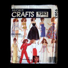 Brooke shields legs brooke shields feet brooke shields for How to ship a wedding dress usps