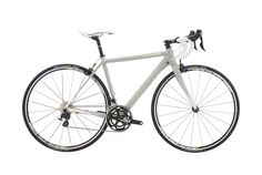 Cannondale CAAD10 Women's 105 http://www.bicycling.com/bikes-gear/newbikemo/2016-buyers-guide-best-womens-road-bikes/slide/6
