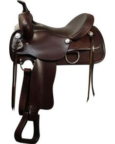 Double T Pleasure Saddle - #189~ THIS colour is AMAZINGGGGG!! My saddle is this colour