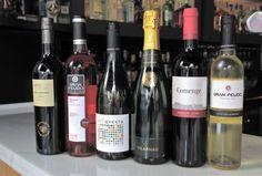 Cenas exclusivas con grandes chefs españoles en el restaurante Gran Vía Uno - Noticias de Gastronomía
