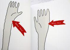 marti-guixe-tattoo-drawing-book