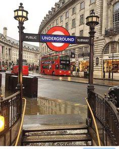New travel london photos united kingdom Ideas London Underground, Underground Tube, London Pictures, London Photos, New Travel, London Travel, England Uk, London England, London Today