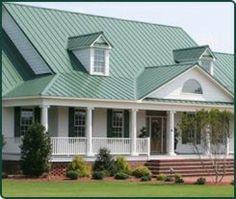 Best Ocean Blue Metal Roof House Siding Ideas Metal Roof 640 x 480