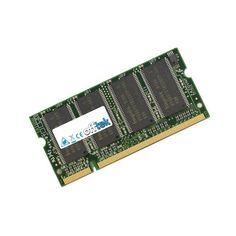 75 best laptop memory upgrade images laptop memory upgrade rh pinterest com