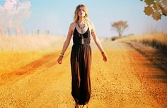 Sun Chaser- Free People | Forever Boho
