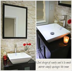 Bath room design, bathroom interior, half bathroom designs, Interior Design, Interior Styling of powder room, My home, powder room, powder room décor