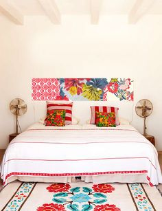 Sisters Gulassa Vivid Living Interior Products by Sisters Gulassa , via Behance
