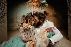 New Theme, The Chic, Wedding Trends, Morocco, Beauty Makeup, Carnival, Wedding Planning, Wedding Photography, Glamour