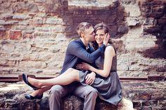 #engagement #photography #wedding