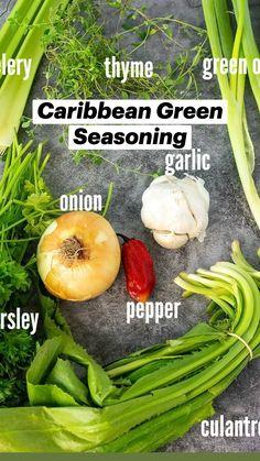 Vegan Vegetarian, Vegetarian Recipes, Cooking Recipes, Healthy Recipes, Budget Recipes, Jamaican Dishes, Jamaican Recipes, Guyanese Recipes, Carribean Food