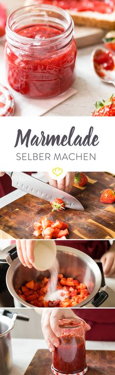 erdbeeren so schmeckt der sommer on pinterest kuchen oder and rezepte. Black Bedroom Furniture Sets. Home Design Ideas