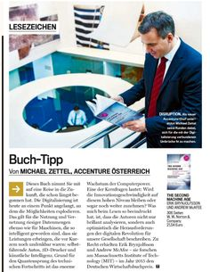 Accenture. Neuer Country Managing Director: Michael Zettel Computer, Country, Bookmarks, Word Reading, Rural Area, Country Music