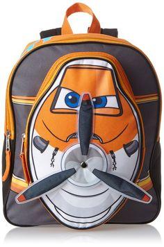 f31213ab3bf4 Little Boy Backpacks  School Backpacks for Books