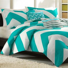 Image result for twin xl bed sets