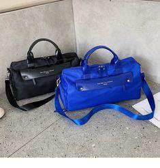 1b2789eeb0f9 Спортивные сумки: лучшие изображения (58) в 2019 г. | Женская мода ...