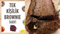 YouTube Brownie, Youtube, Desserts, Recipes, Food, Meal, Deserts, Food Recipes, Essen