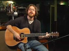 Jonathan Coulton - Code Monkey - A song about the joys of being a software engineer.