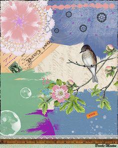 Little Bird Sing | Flickr - Photo Sharing!