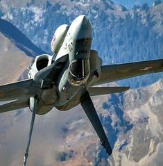 Military Jets, Military Aircraft, Swiss Air, Hot Rides, United States Navy, Jet Plane, Aviation Art, Air Show, War Machine
