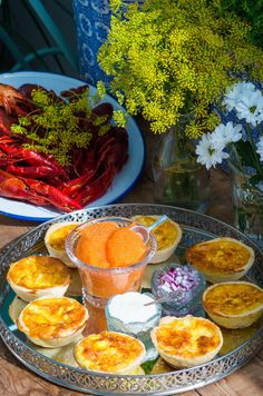 Lobster Party, My Plate, First Bite, Some Recipe, Food Photo, Chocolate Chip Cookies, Holiday Recipes, Tapas, Seafood