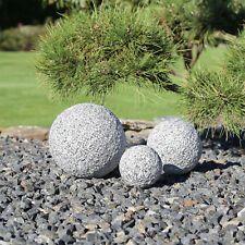 Gartendeko Granit Gunstig Kaufen Ebay Innererfriedenzitate Dekoherbst Gartendeko Innererfrieden Hausdesign Garten Dekoracjeswiateczne Innereskind Deko