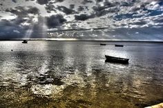Winter in Sicily Photo by Gabriel Cismondi — National Geographic Your Shot