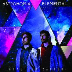 #MUSICA #ELECTRONICA #INDIE #CROWDFUNDING - Monsieur Cactus son un dúo pseudomusical que oscila entre el cabaret más canalla y una música propia ecléctica y electrónica. Éste es su primer disco. portada cover CD two men cosmos stars estrellas +info http://monsieurcactus.bandcamp.com/ Crowdfunding verkami http://www.verkami.com/projects/7339-un-cd-per-monsieur-cactus