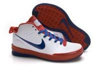 Nike Fenglei Men Shoes  http://www.buyshoeclothing.com/