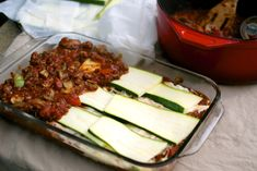 Zucchini Lasagna Recipe Healthy Ideas For Kids. Low Carb Zucchini Lasagna Roll Ups. Vegetarian Zucchini Lasagna, Healthy Lasagna Recipes, Paleo Fish Recipes, Sushi Recipes, Chicken Salad Recipes, Appetizer Recipes, Healthy Zucchini, Dump Recipes, Recipe Chicken