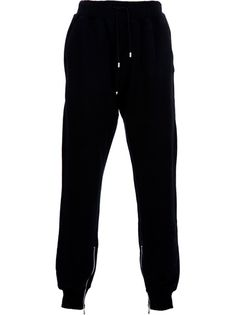 Pierre Balmain sweatpants