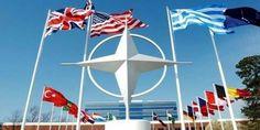 NATO DOSYASI : CIA belgelerinde dikkat çeken 'Türkiye' detayı