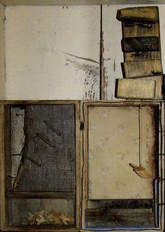 Anne-Laure Djaballah Art & Style By Adolfo Vasquez Rocca D.Phil Colecction
