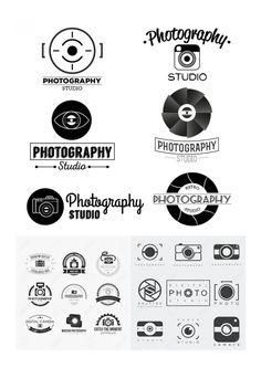 onderzoek fotografie