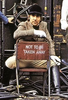 "Keith Moon Death Photo | Keith Moon ""Not To Be Taken Away"" On The Who Are You Album Cover ..."