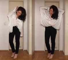 Let me see beneath your perfect (by Amy M) http://lookbook.nu/look/4366471-Let-me-see-beneath-your-perfect