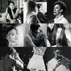 to owner Sehun Irene, Exo Red Velvet, Sehun Cute, Purple Aesthetic, Fast And Furious, Lip Art, Real Love, Seulgi, Bts Jimin