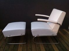 Best fauteuils images armchairs barcelona and