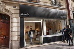 Paris, Sport, Rue, Flat Screen, France, Montmartre Paris, Flat Screen Display, Paris France, Sports