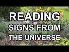 Abraham Hicks - Enter The Great Vibrational State 2017 (Calming Visuals) - YouTube