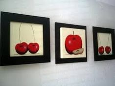 cuadros minimalistas para comedor bello | pinturas | Pinterest | Picasso